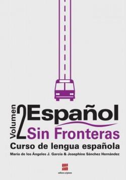 Español Sin Fronteras 2