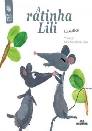 Ratinha Lili