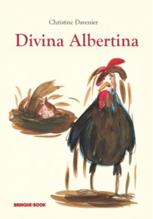 Divina Albertina