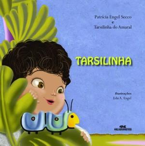 Tarsilinha