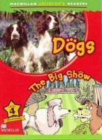 Dogs/The Big Show
