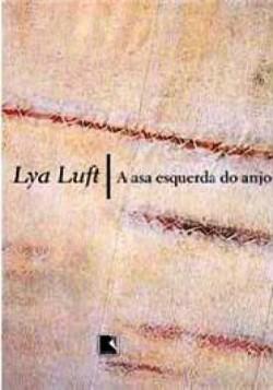 A Asa Esquerda do Anjo