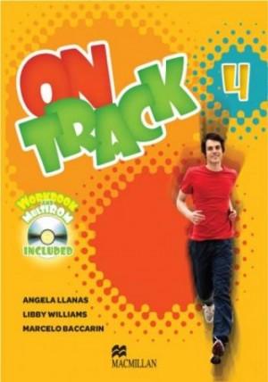 On Track 4