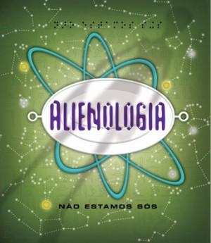 Alienologia