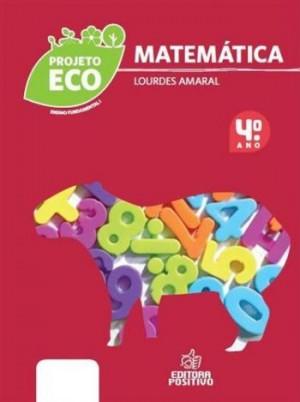 Projeto Eco Matemática 4º Ano