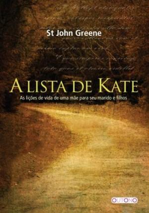 A Lista de Kate
