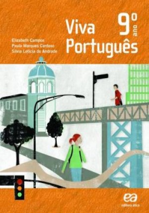 Viva Português 9. Ano