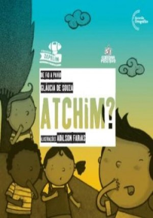 Atchim?