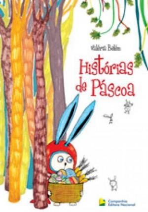 História de Páscoa