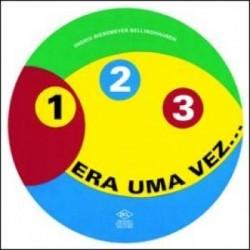 1, 2, 3 Era Uma Vez...
