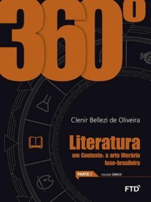 360° Literatura
