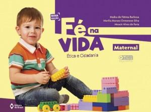 Fé Na Vida Maternal - Nova Edição