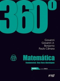 360° Matemática