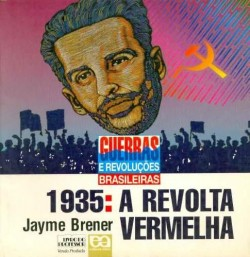 1935 - A Revolução Vermelha
