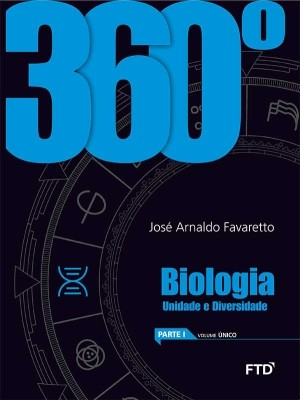 360°Biologia
