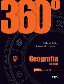 360° Geografia