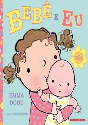 Bebê e eu