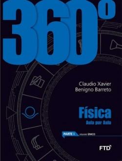 360° Física