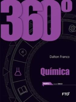 360° Química