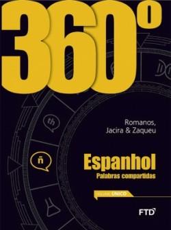 360° Espanhol