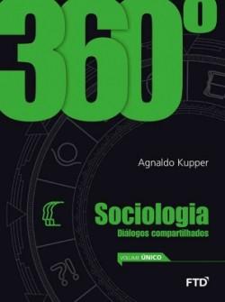 360° Sociologia