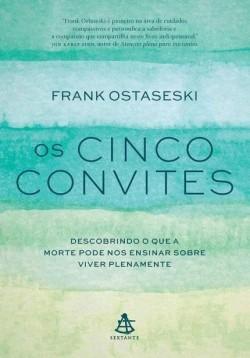 Os Cincos Convites