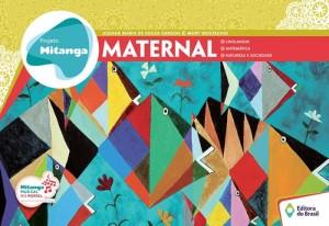 Projeto Mitanga Maternal