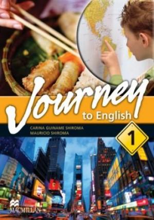 Journey to English 1