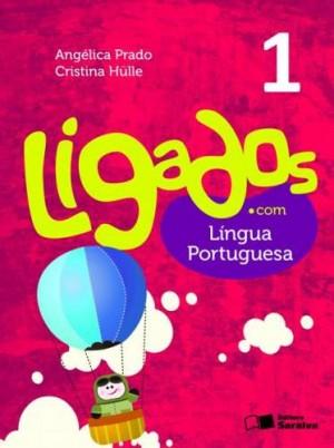 Ligados.com Português 1º Ano - 2ª Edição