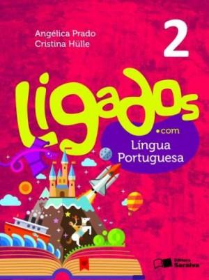 Ligados.com Português 2º Ano - 2ª Edição