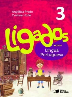 Ligados.com Português 3º Ano - 2ª Edição
