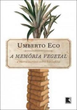 A memória vegetal