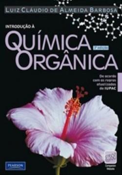 Introdução à Quimica organica 2ª Edição
