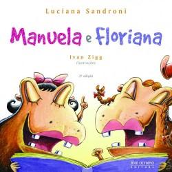 Manuela e Floriana