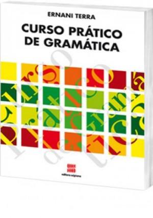 Curso Prático de Gramática - 6ª Edição