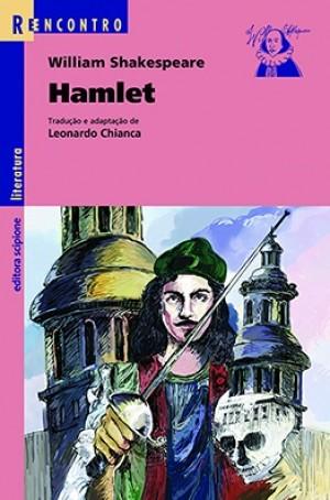 Hamlet - Coleção Reencontro