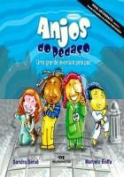 Anjos do Pedaço