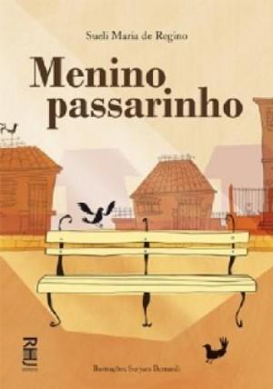 Menino Passarinho