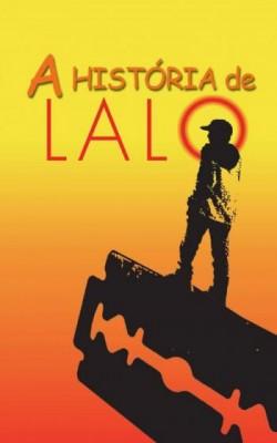 A História de Lalo - Coleção Jabuti