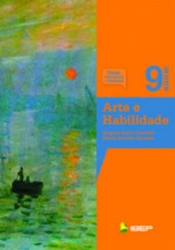 Arte e Habilidade 9º Ano