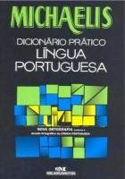 Dicionário Prático Língua Portuguesa