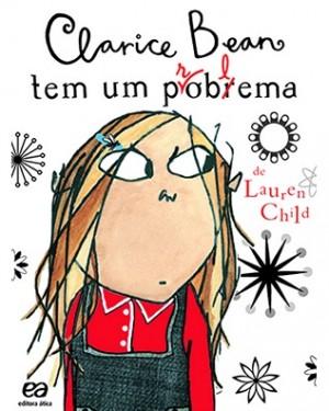 Clarisse Bean Tem um Problema