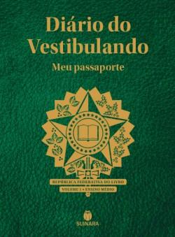 Diário do Vestibulando 1