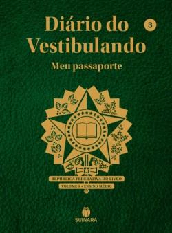 Diário do Vestibulando 3