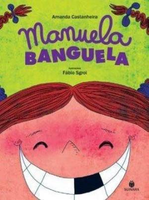 Manuela Banguela