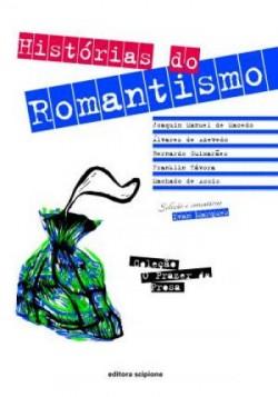 História do Romantismo