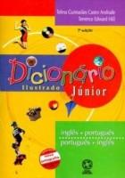 Dicionário Ilustrado Júnior - Inglês