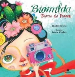 Biomilda - Diário de Viagem