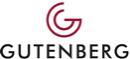 Editora Gutenberg