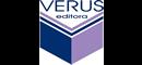 Verus Editora